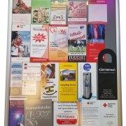 Kreativ Konzept – Werbeagentur in Seckenhausen Digitaldruck