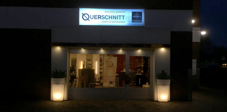 Kreativ Konzept – Werbeagentur in Seckenhausen Textildruck